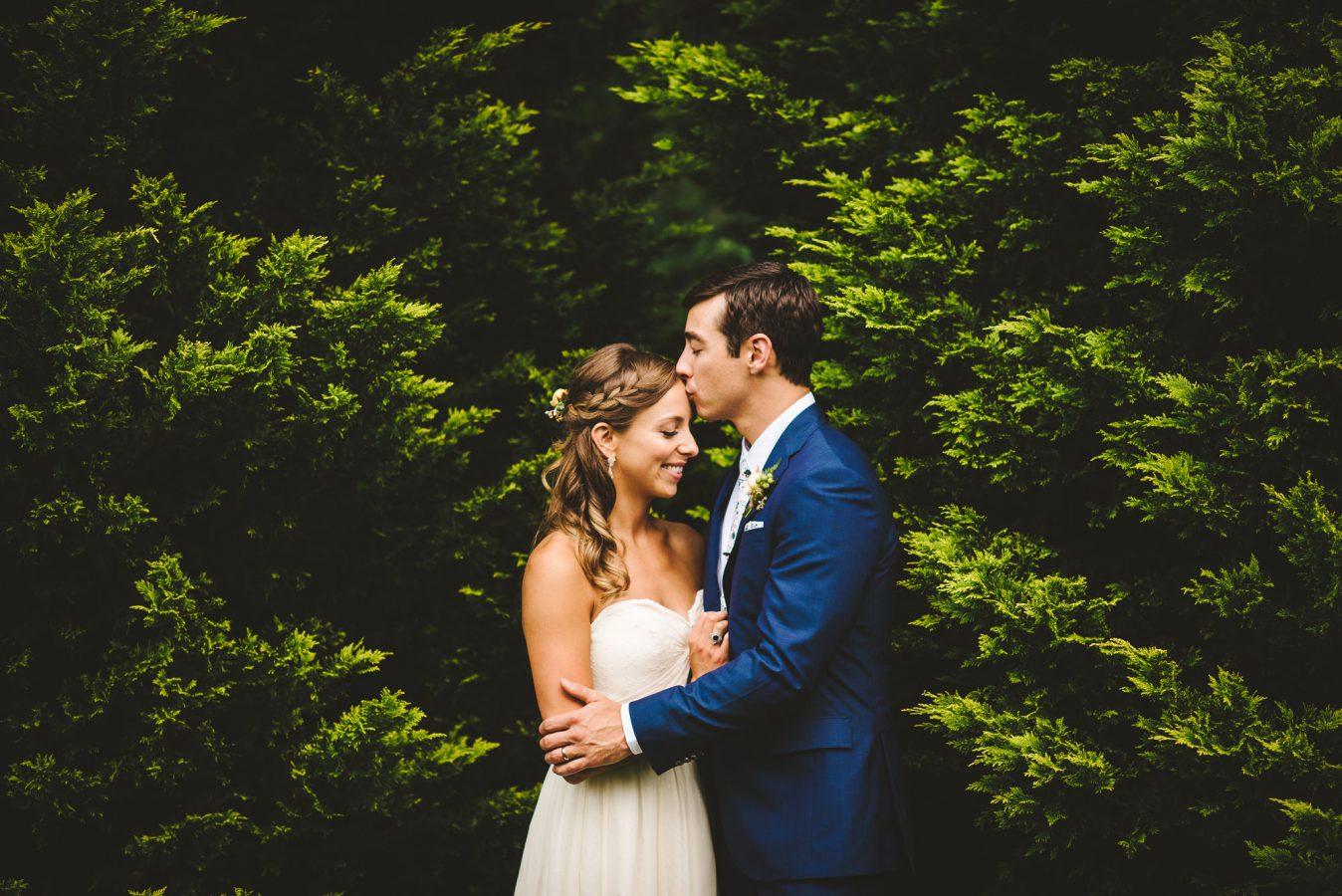 fete-photography-weddings-2017-014