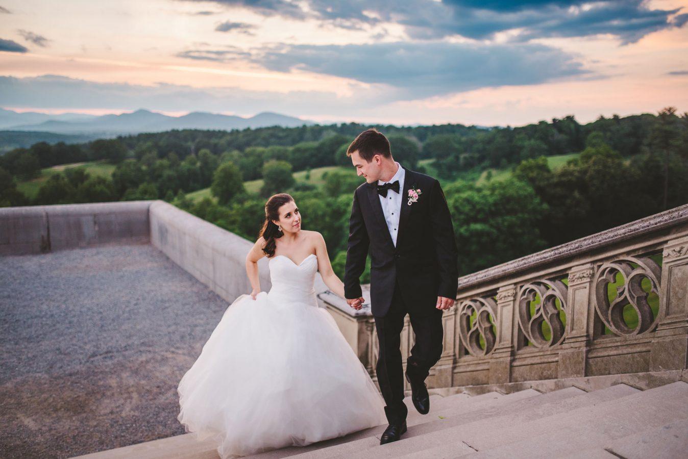 fete-photography-weddings-2017-015