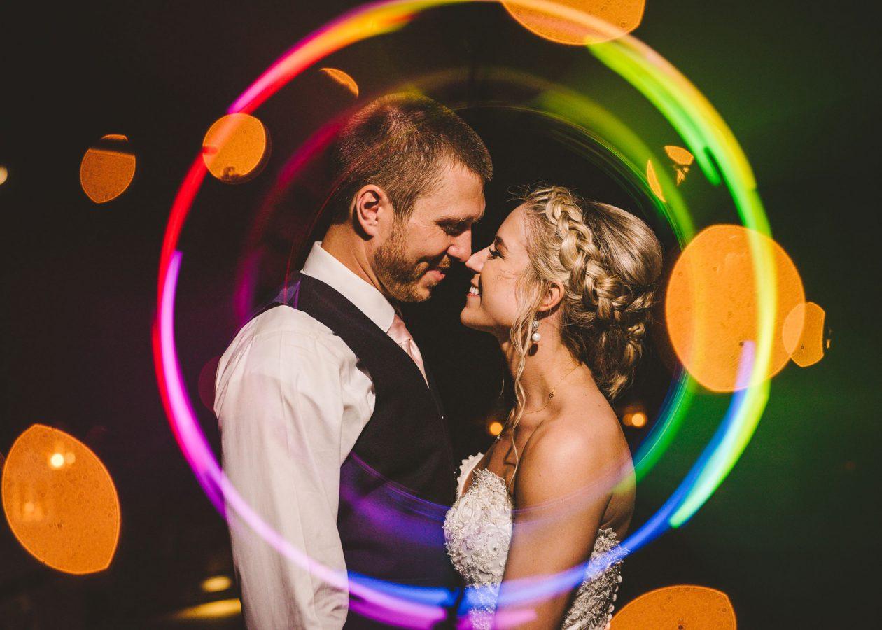 fete-photography-weddings-2017-016