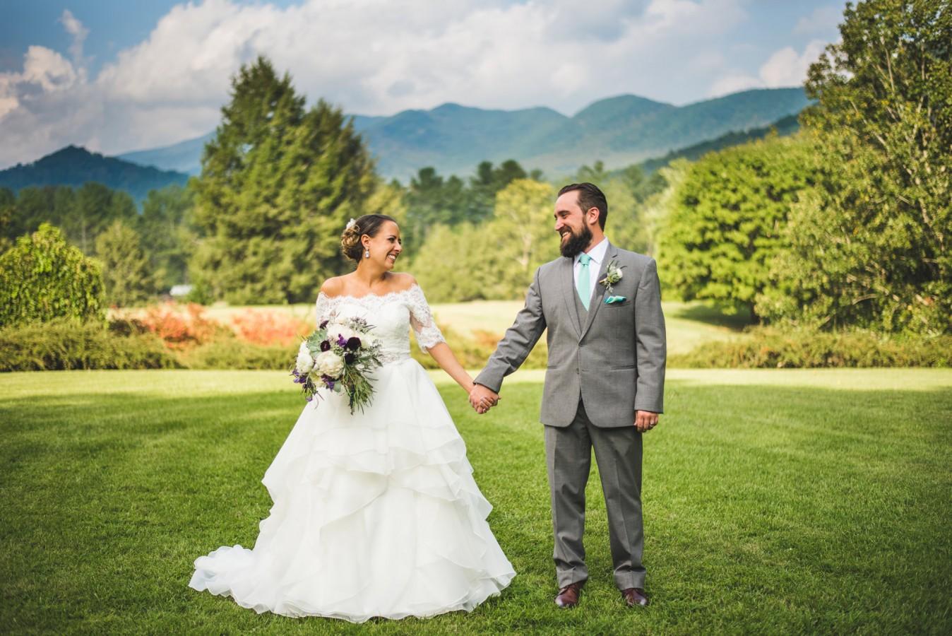 lake-eden-weddings-010