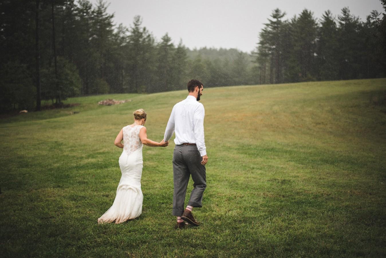 lake-james-nc-wedding-013