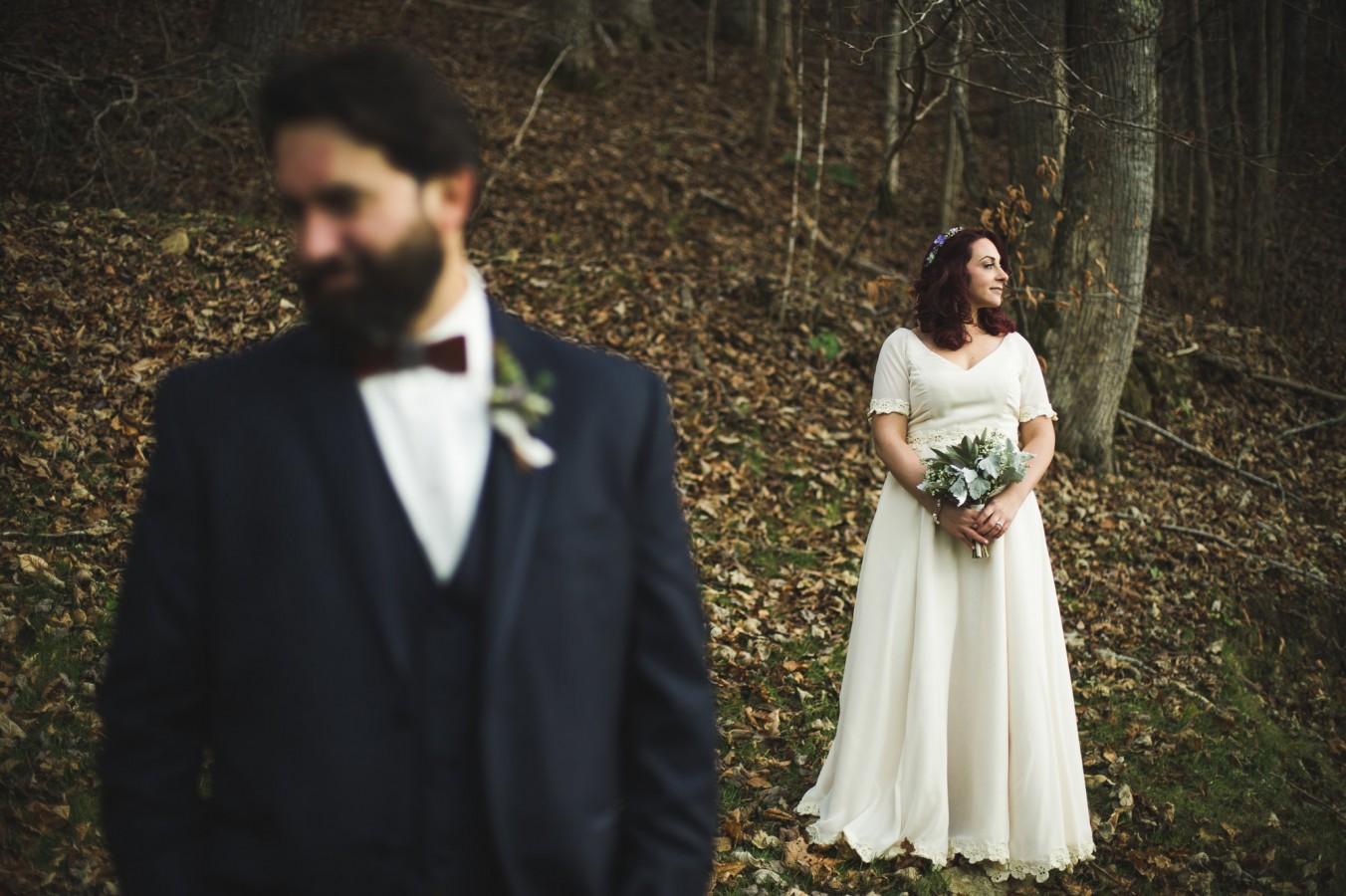 memory-mountain-wedding-033