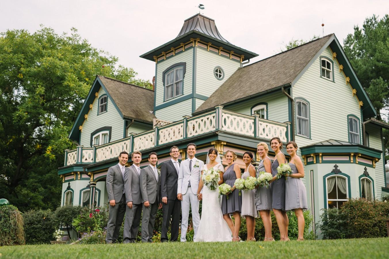 mountain-magnolia-inn-wedding-martha-stewart-1