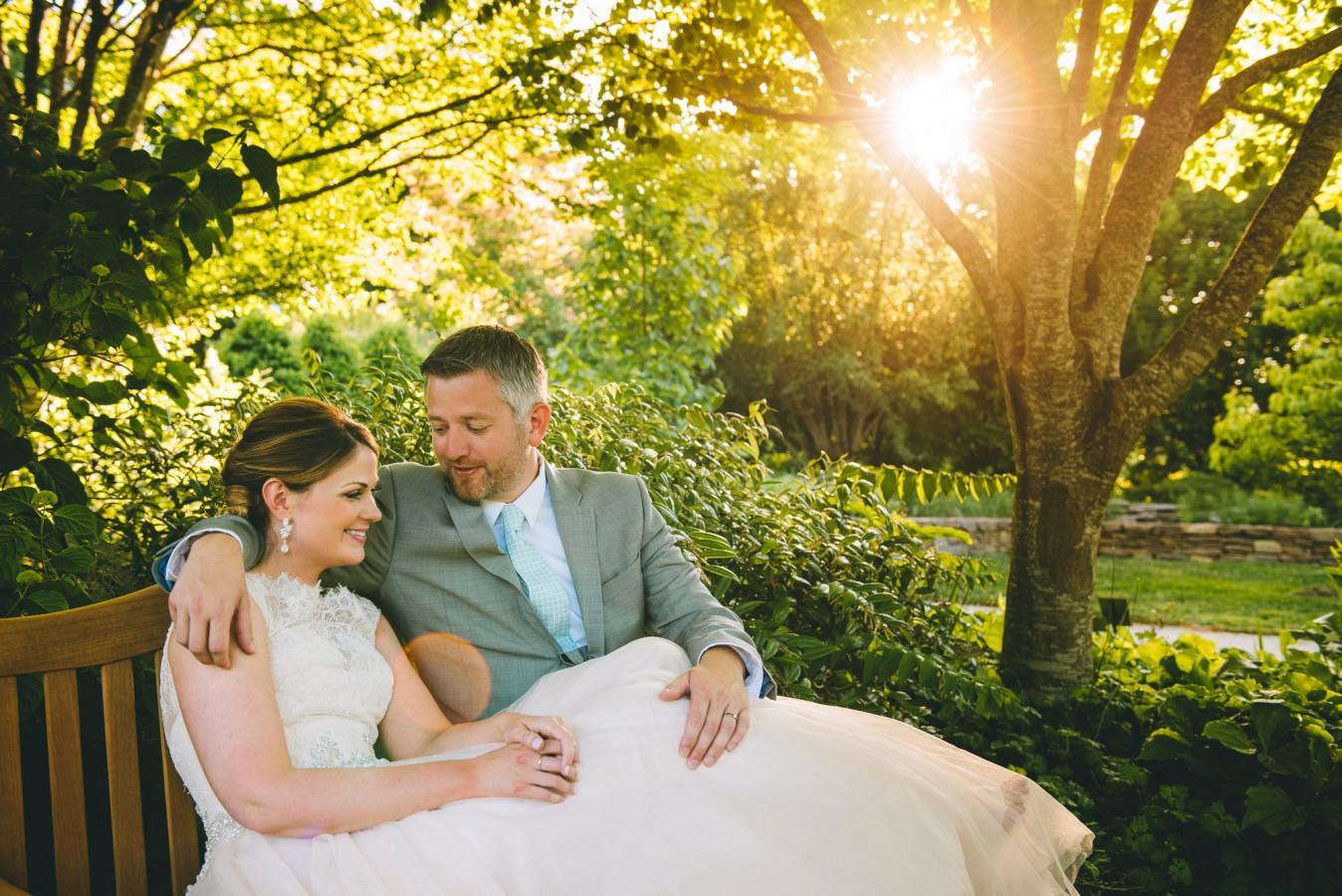 nc-arboretum-weddings-002