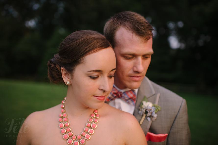 rustic-southern-wedding