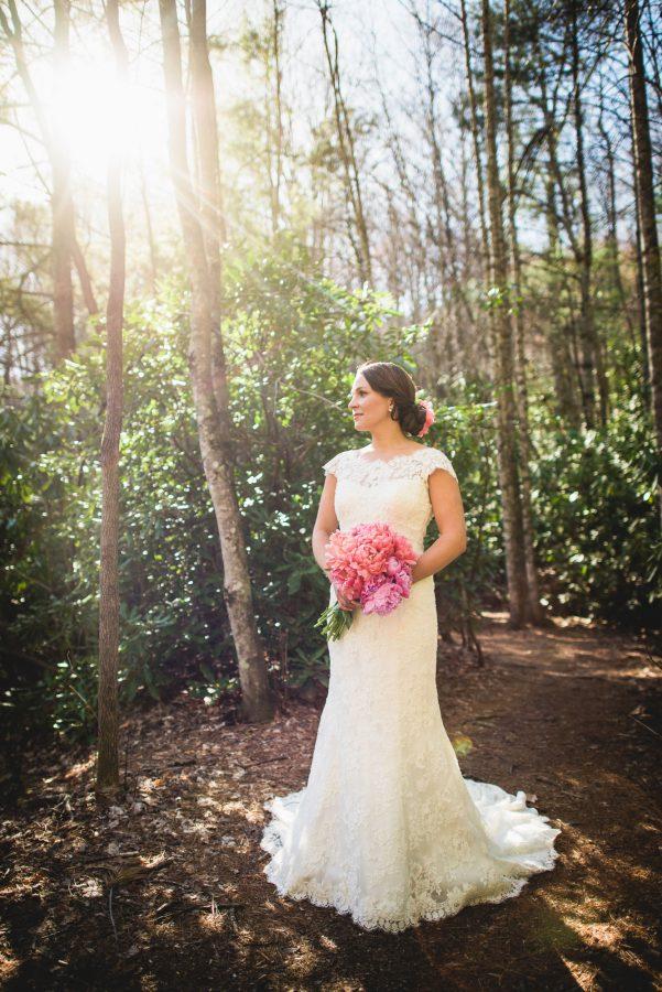 wedding-photography-2016-01