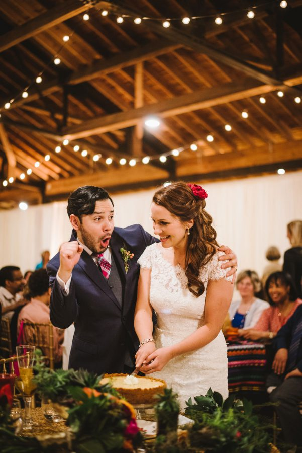 wedding-photography-2016-02