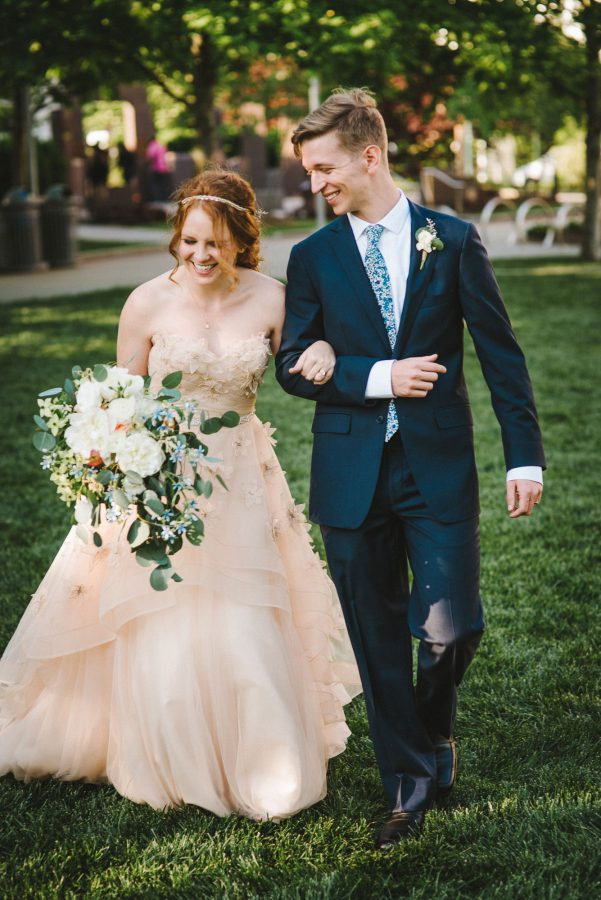 wedding-photography-2016-05