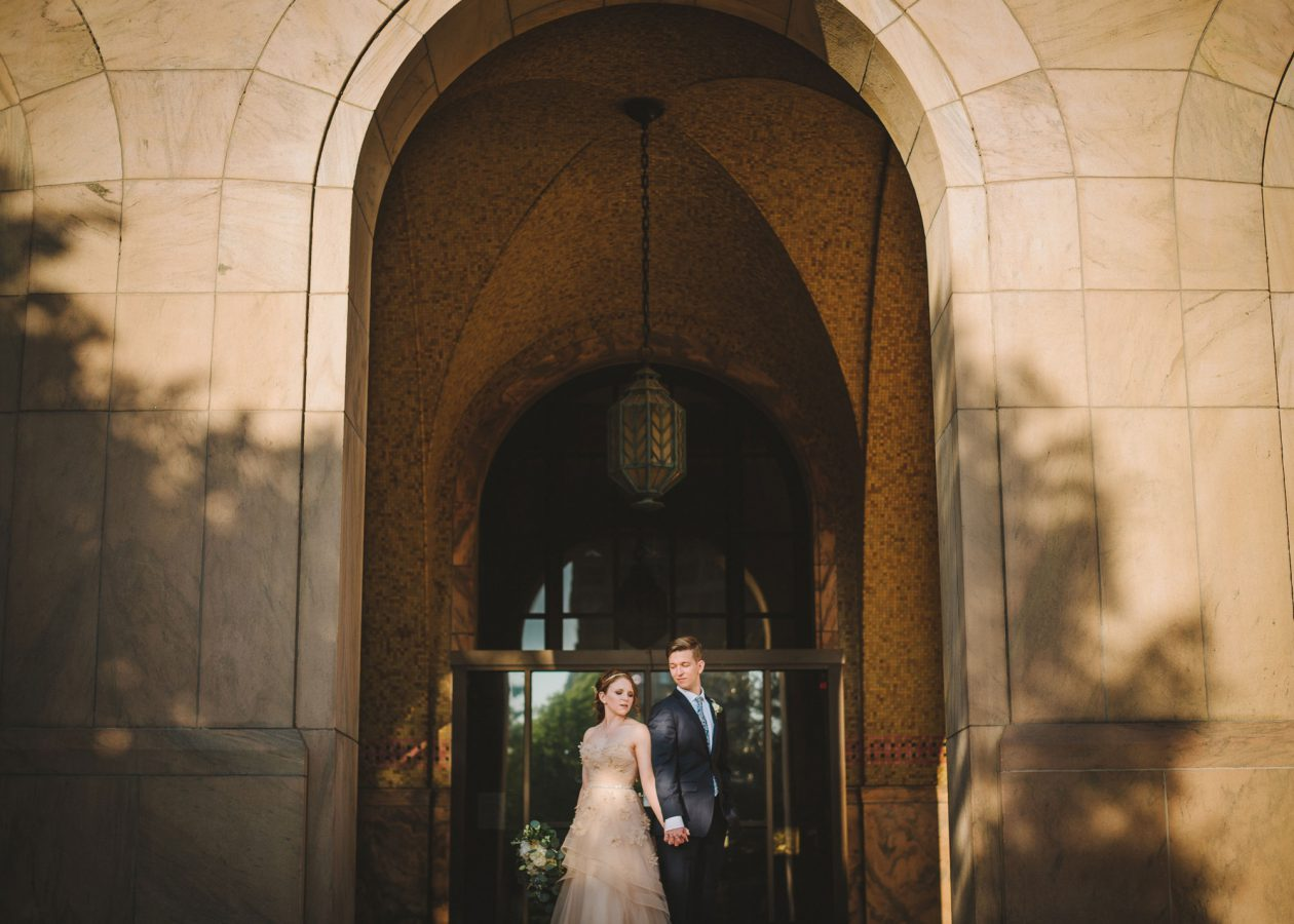 wedding-photography-2016-06