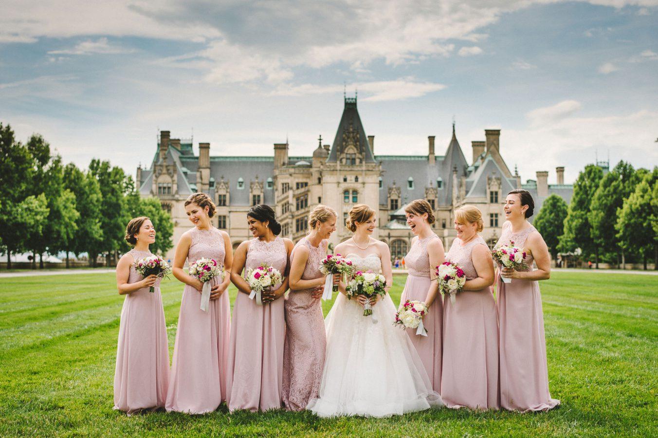 wedding-photography-2016-09-biltmore-estate