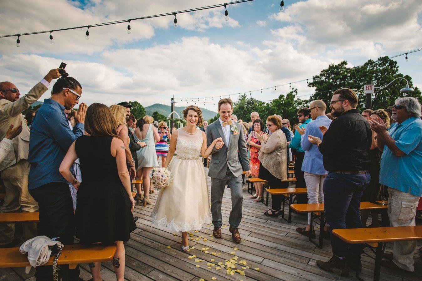 wedding-photography-2016-10-highland-brewery