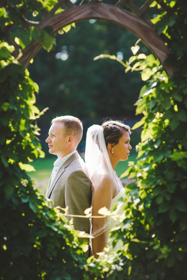 wedding-photography-2016-11