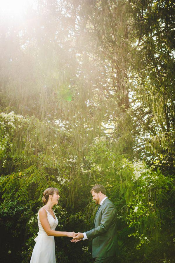 wedding-photography-2016-12