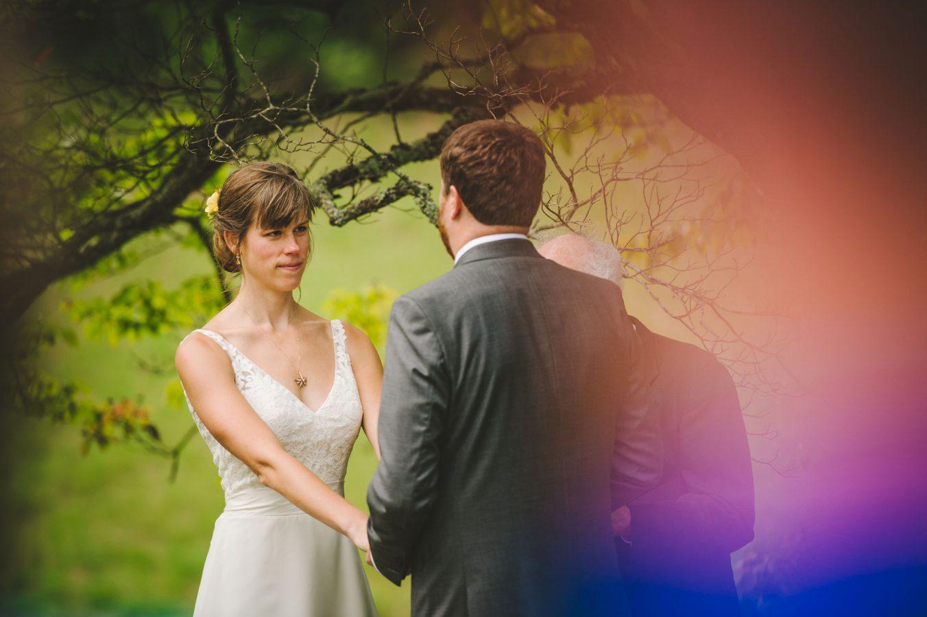 wedding-photography-2016-14