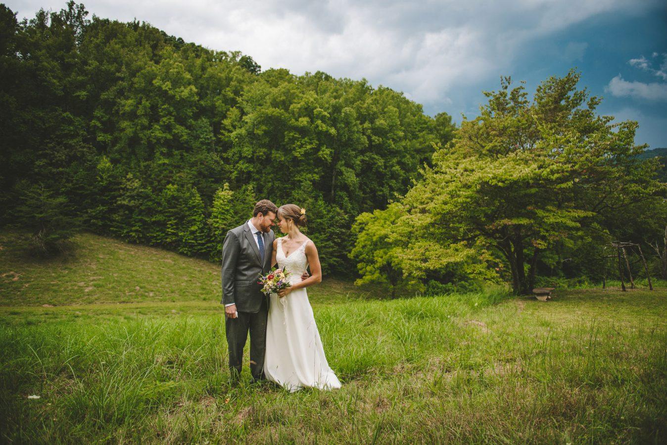 wedding-photography-2016-15