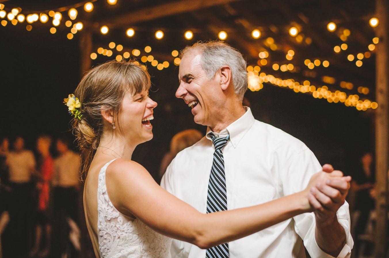 wedding-photography-2016-16