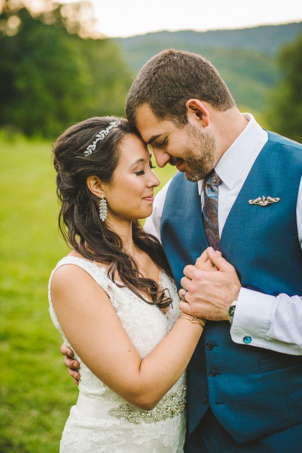 wedding-photography-2016-17