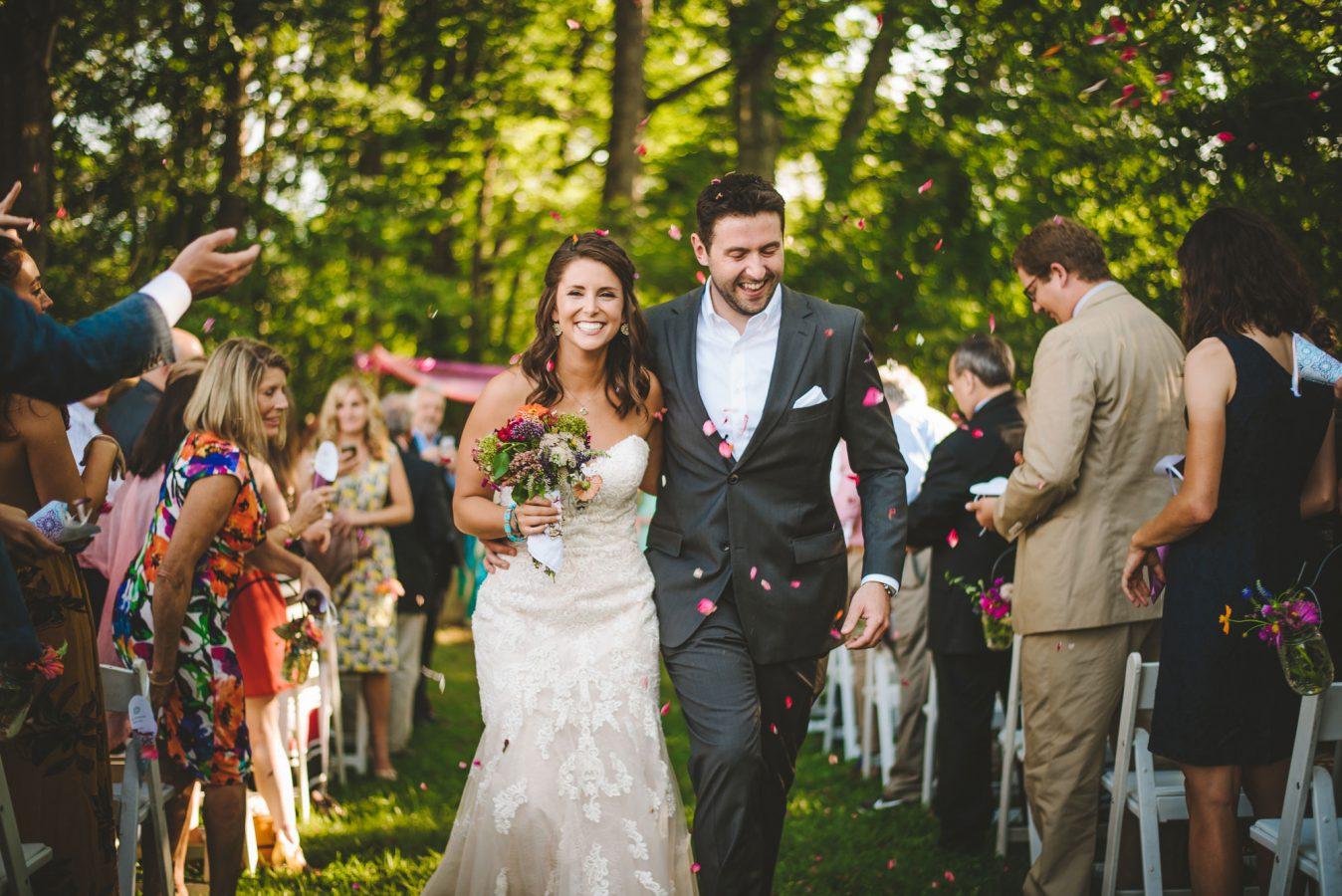 wedding-photography-2016-18