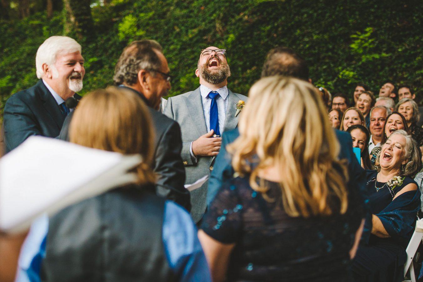 wedding-photography-2016-19