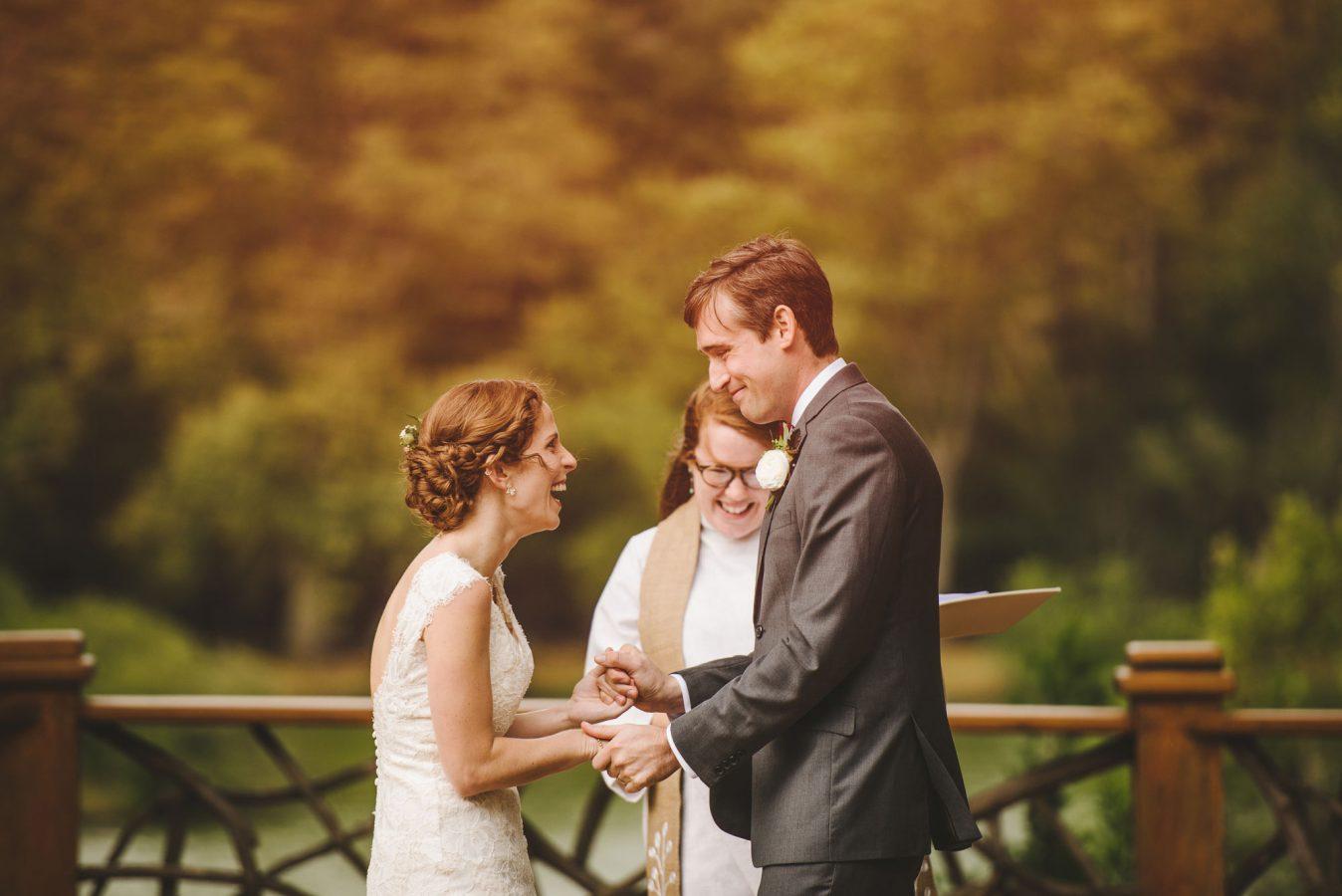 wedding-photography-2016-21-lake-eden