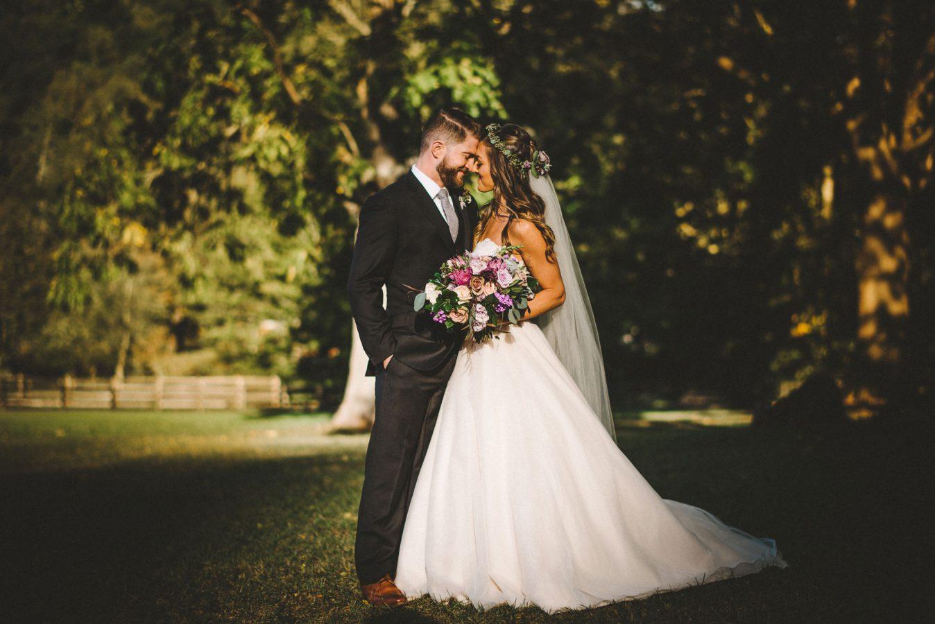 wedding-photography-2016-22