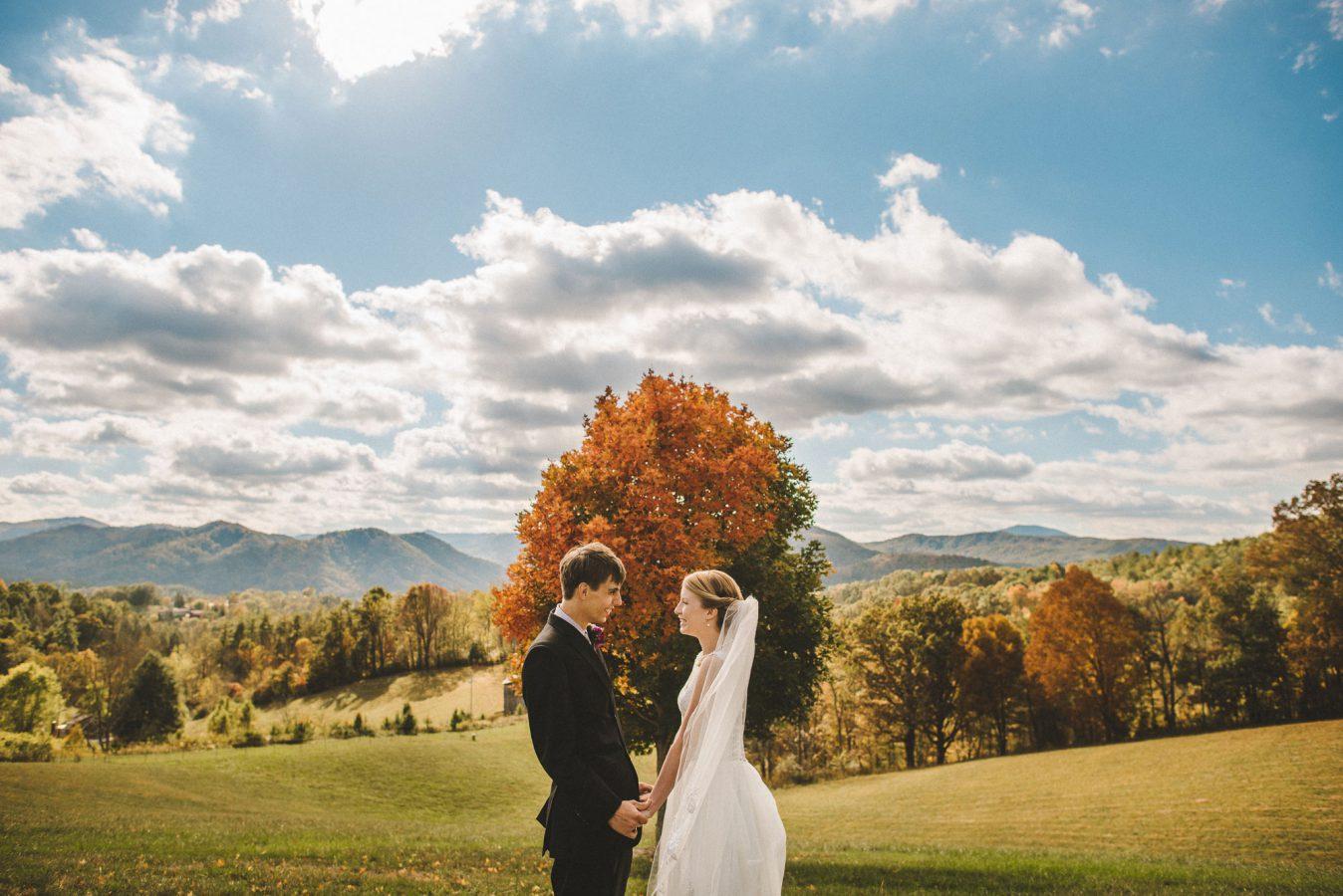 wedding-photography-2016-23