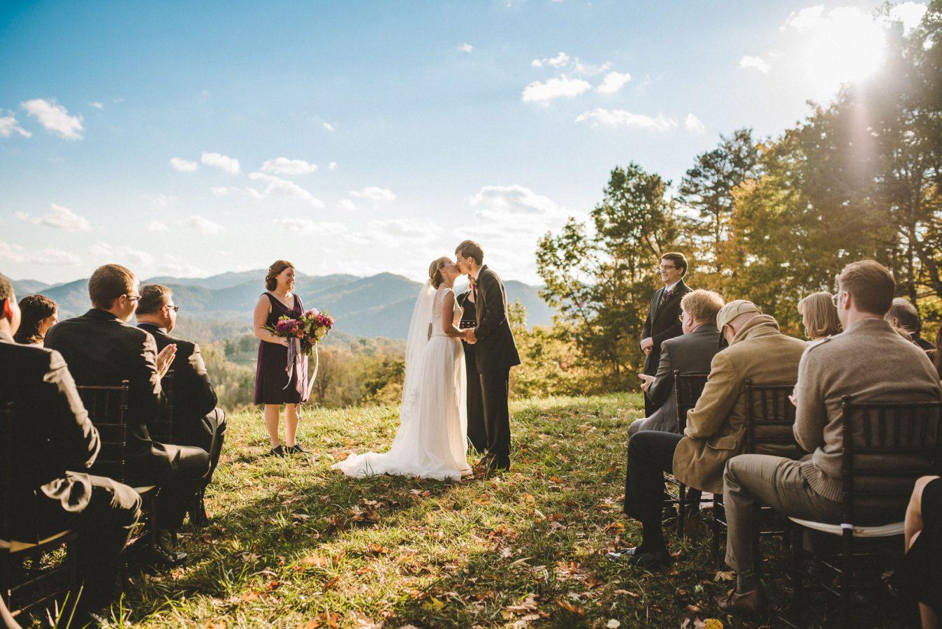 wedding-photography-2016-24