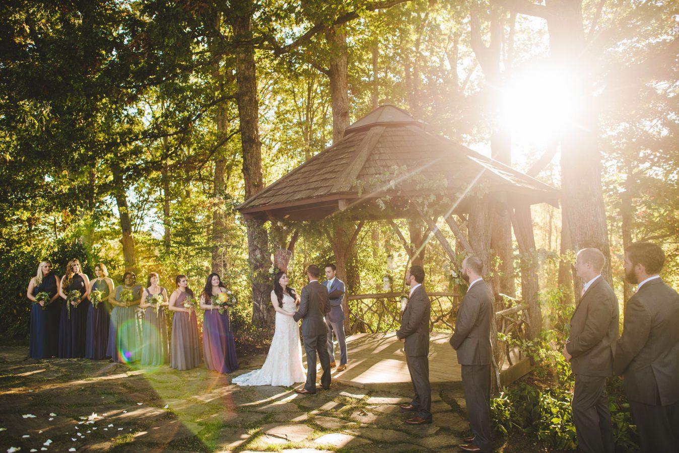 wedding-photography-2016-25