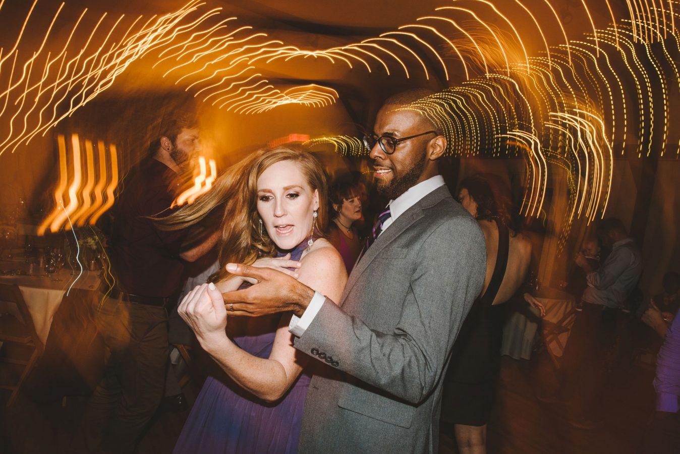 wedding-photography-2016-27