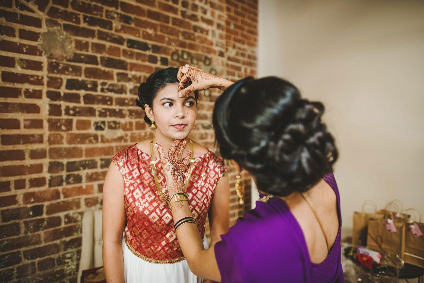 wedding-photography-2016-28