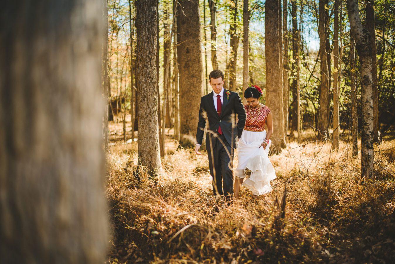 wedding-photography-2016-29