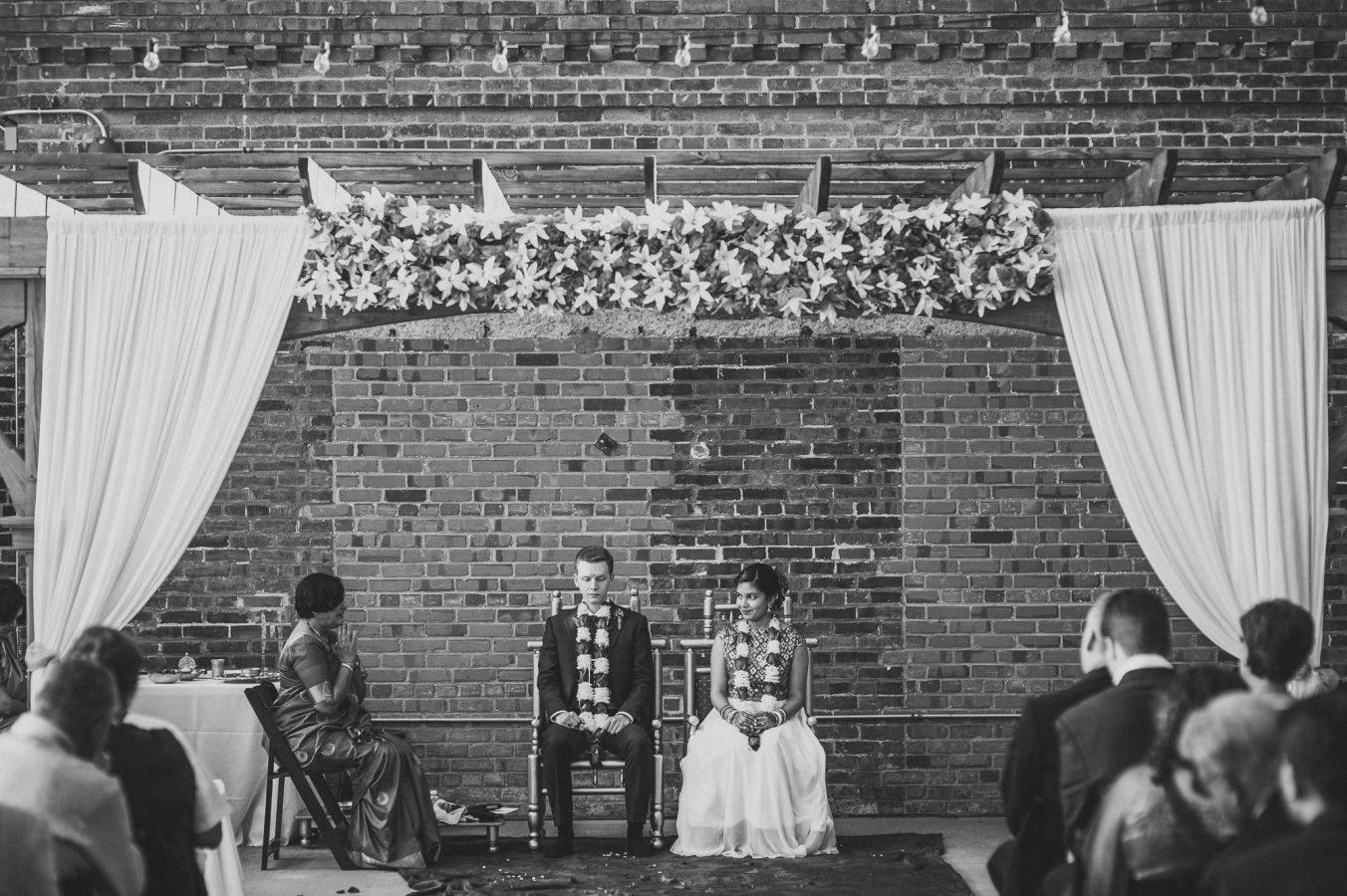 wedding-photography-2016-30