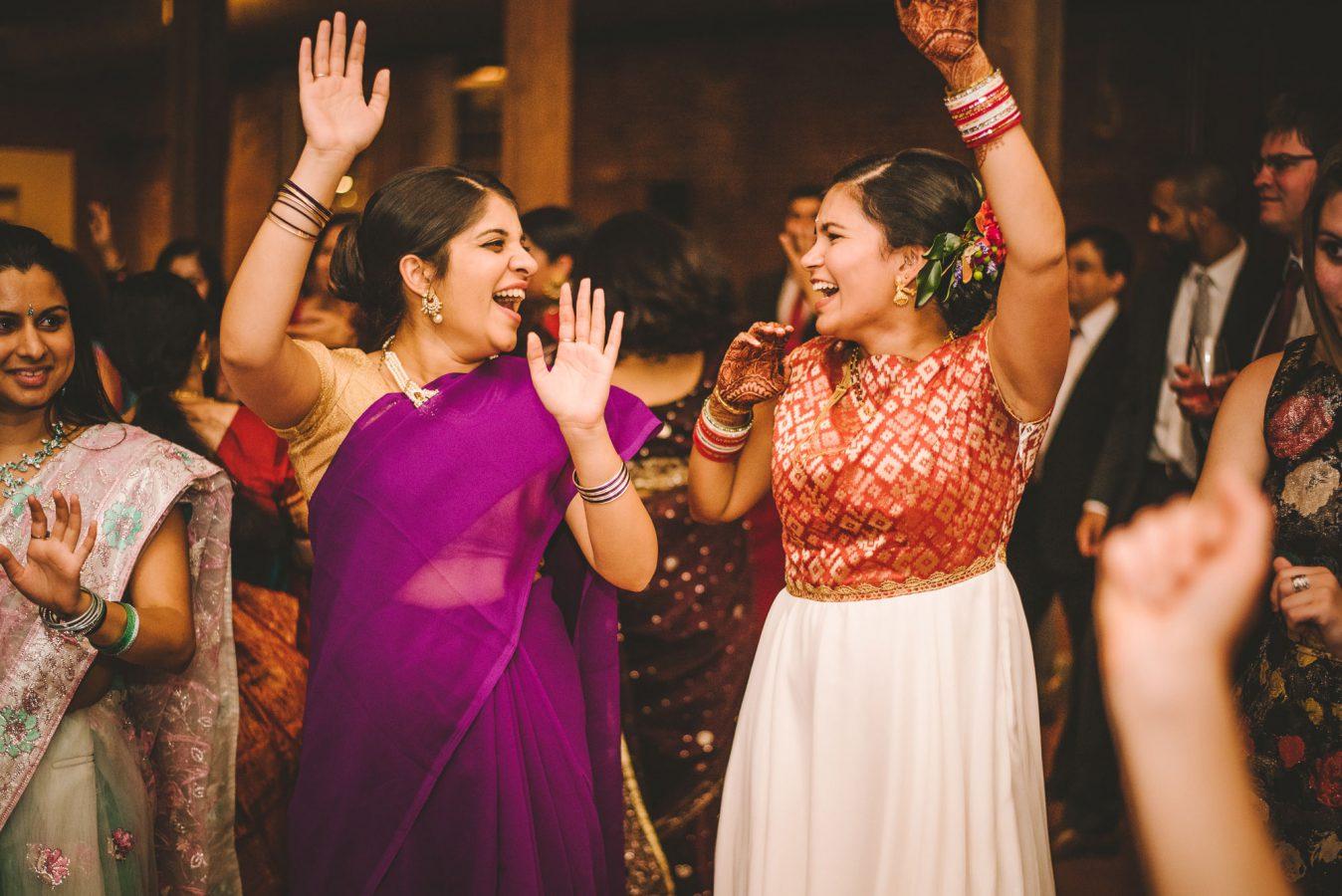 wedding-photography-2016-31