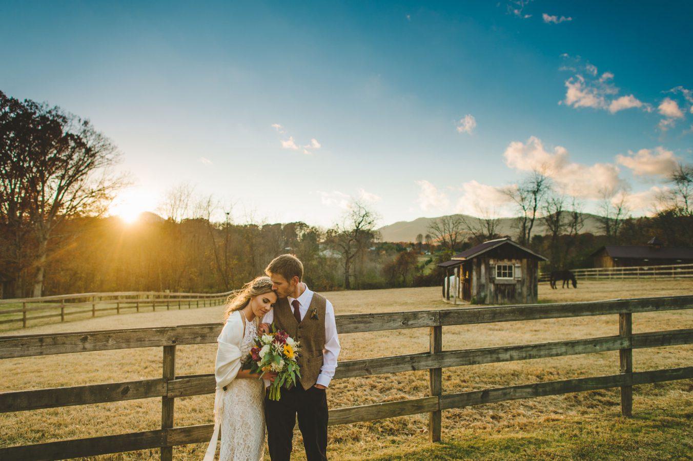 wedding-photography-2016-32