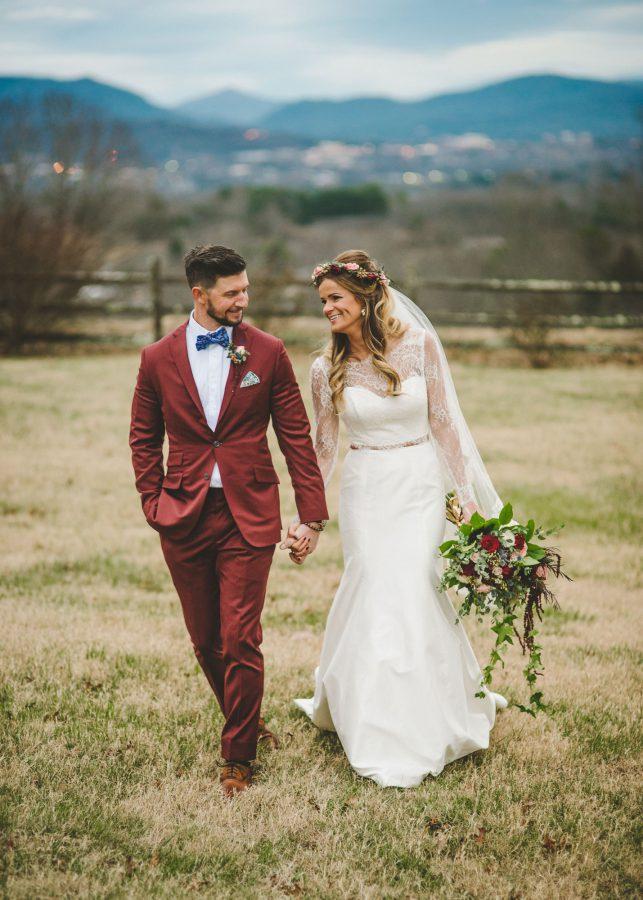 wedding-photography-2016-34