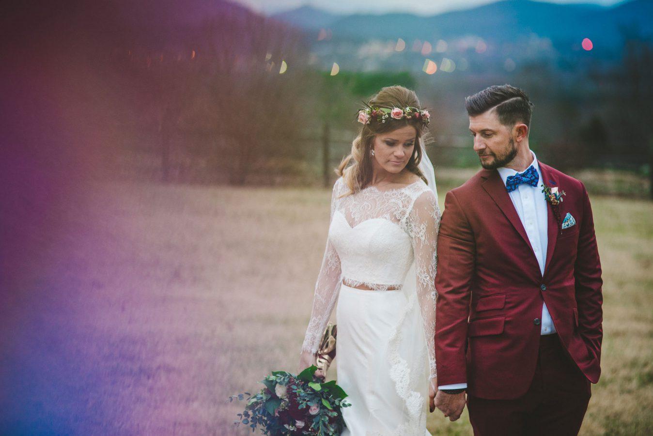 wedding-photography-2016-35