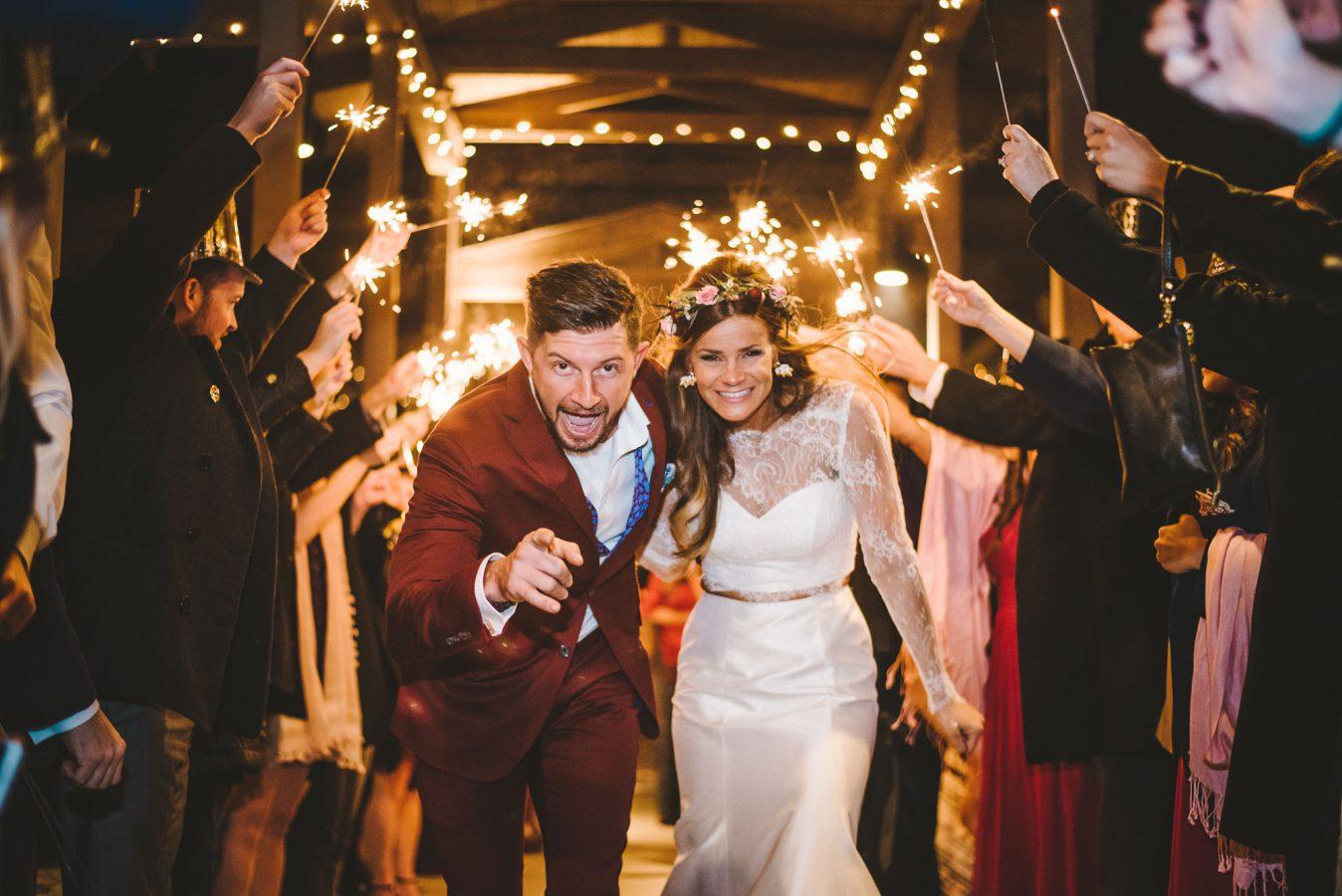 wedding-photography-2016-36