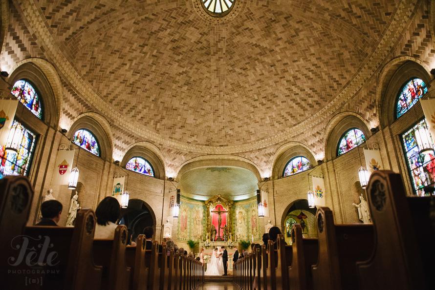 basilica-wedding-007