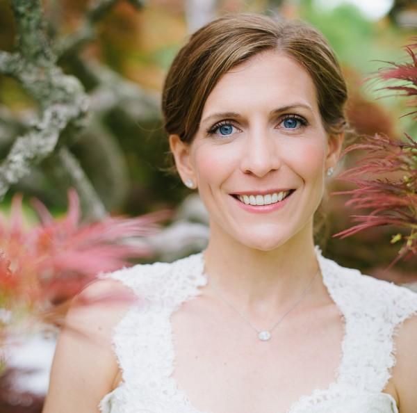 Sasha + Sinisa's Biltmore Estate Wedding