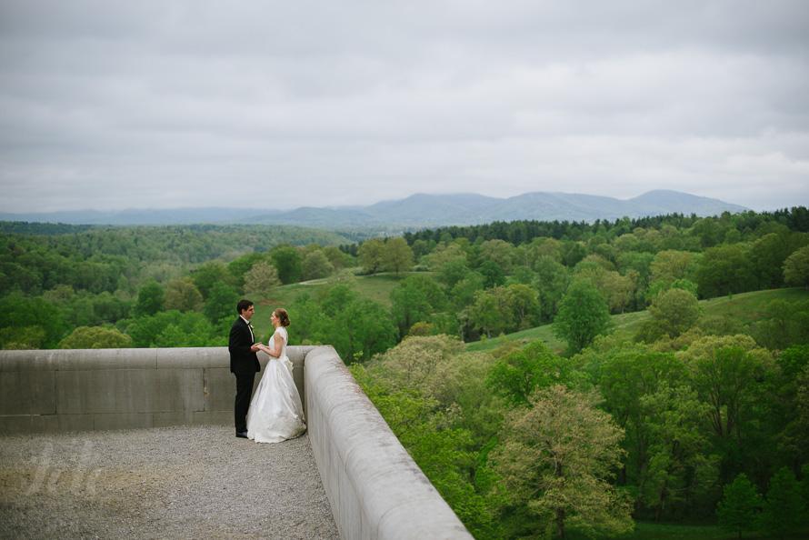 biltmore-wedding-013