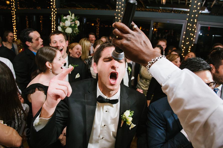 biltmore-wedding-024