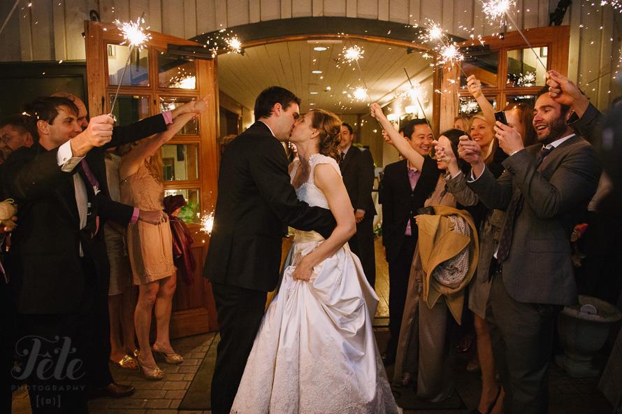 biltmore-wedding-025