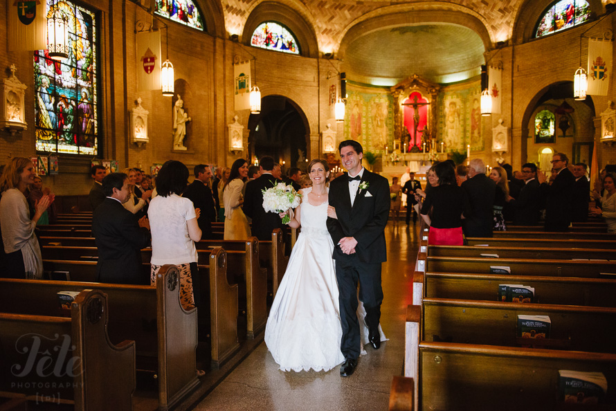 bride-groom-8