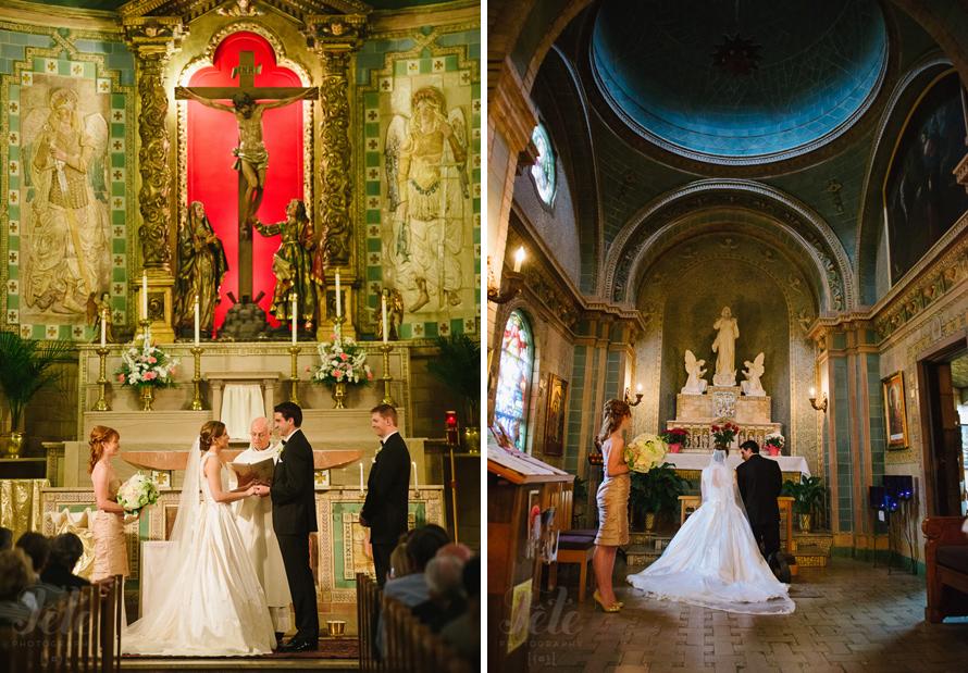 catholic-wedding-ceremony-5