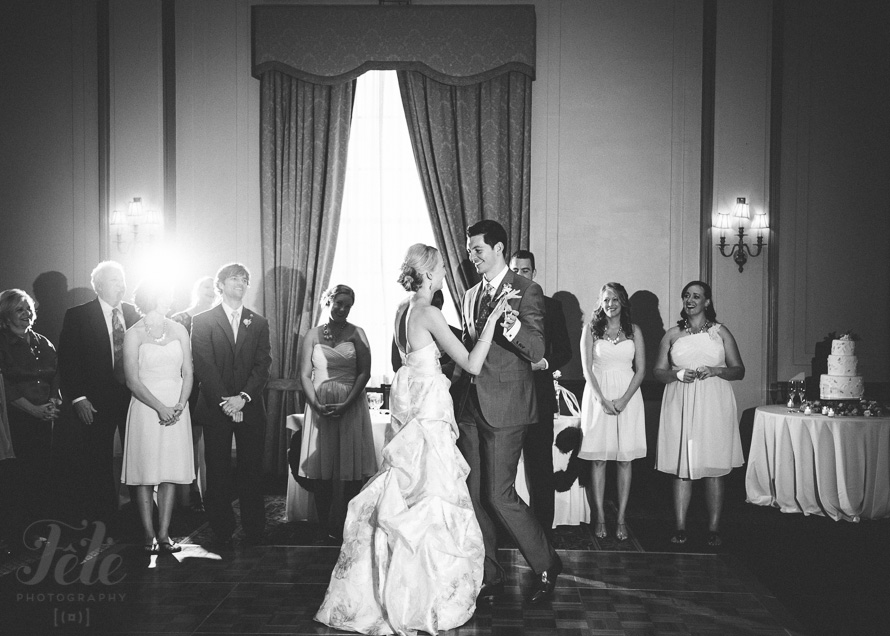 vintage-reception-photography-8