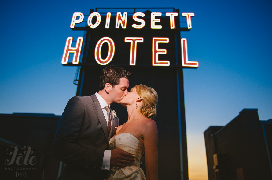 westin-poinsett-hotel-wedding