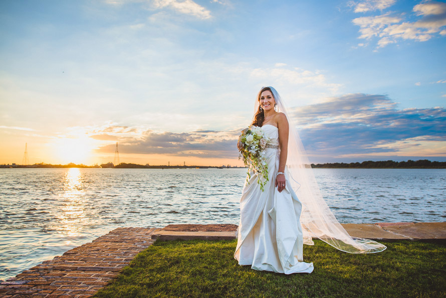 1-savannah-wedding