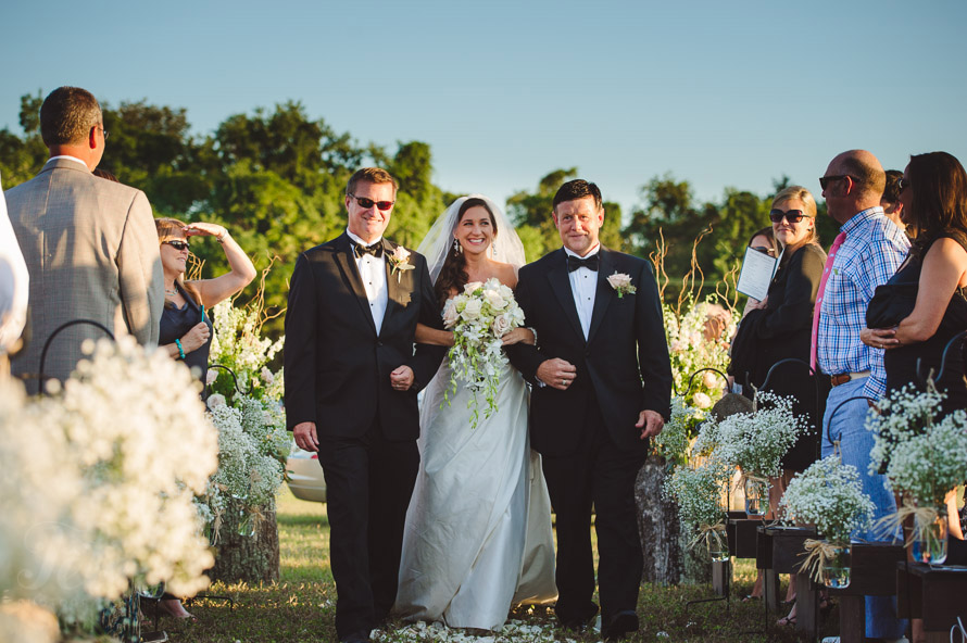 13-savannah-wedding-old-fort-jackson