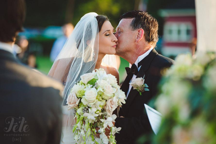 14-savannah-wedding-photographer