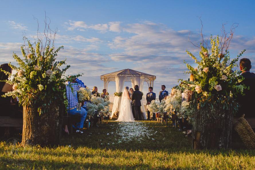 15-old-fort-jackson-wedding